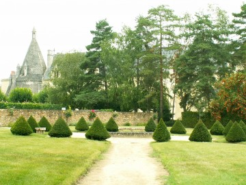 medium_Fontevraud_080.jpg