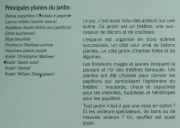 medium_jardin14.2.jpg