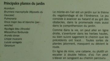 medium_jardin18.jpg