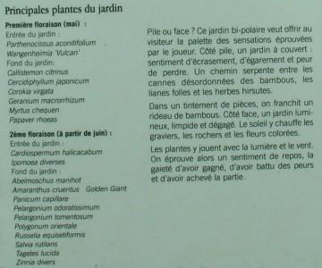 medium_jardin26.jpg