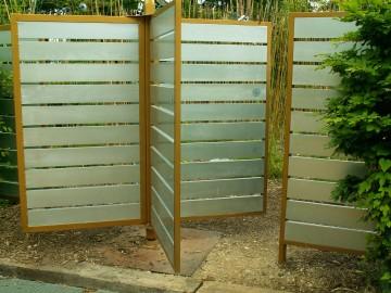 medium_jardin26a.jpg
