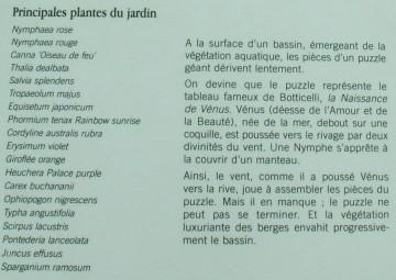 medium_jardin27.jpg