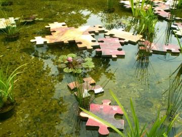 medium_jardin27b.jpg