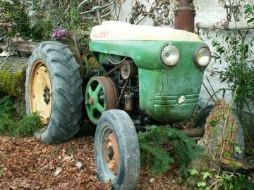 medium_tracteur.jpg